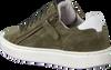 Grüne HIP Sneaker H1750 - small