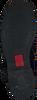 Schwarze SENDRA Cowboystiefel 2976 - small