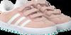 Rosane ADIDAS Sneaker GAZELLE CF I - small