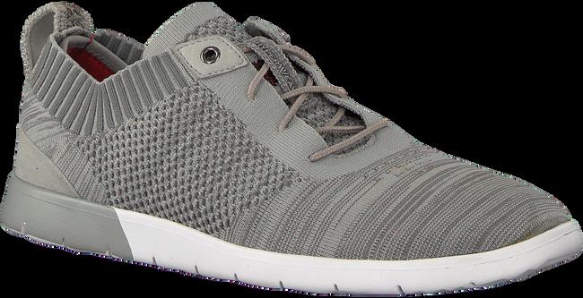 Graue UGG Sneaker FELI HYPERWEAVE 2.0  - large