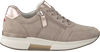 Beige GABOR Sneaker low 928  - small