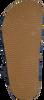Graue RED RAG Sandalen 19011 - small