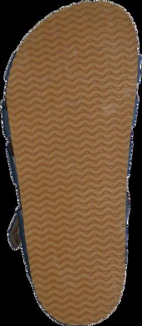 Graue RED RAG Sandalen 19011 - large