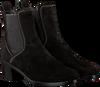 Schwarze MARIPE Chelsea Boots 25561 - small