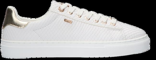 Weiße MEXX Sneaker low CRISTA 01W  - large
