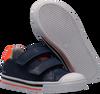 Blaue BUNNIES JR Sneaker low FILIP FERM  - small