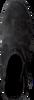 Graue GABOR Stiefeletten 594.1 - small