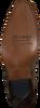 Beige SENDRA Hohe Stiefel 6592  - small