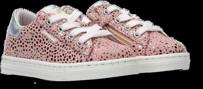 Rosane DEVELAB Sneaker low 42334  - large