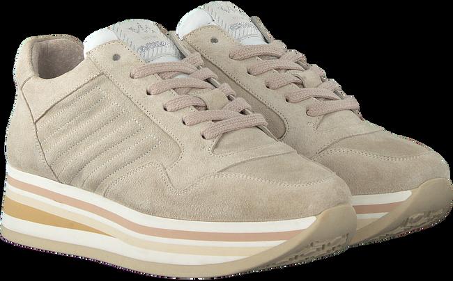Graue VIA VAI Sneaker low MILA  - large
