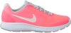 Rosane NIKE Sneaker REVOLUTION 3 KIDS - small
