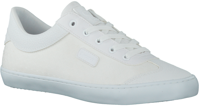 Weiße CRUYFF CLASSICS Sneaker SANTI JR. - large