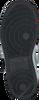 Schwarze NIKE Sneaker COURT BOROUGH LOW (GS)  - small