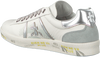 Weiße PREMIATA Sneaker ANDYD  - small