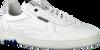 Weiße FLORIS VAN BOMMEL Sneaker low 16342  - small