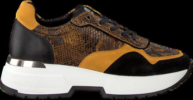 Cognacfarbene MARUTI Sneaker GRACE  - large