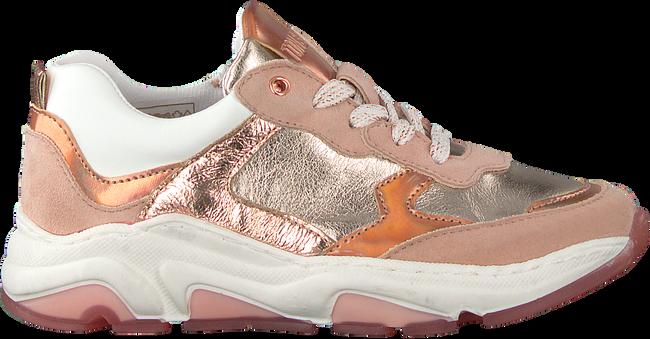 Rosane TON & TON Sneaker low TATUM  - large