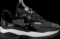 Schwarze VINGINO Sneaker low MANDY  - medium