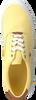 Gelbe POLO RALPH LAUREN Sneaker THORTON  - small
