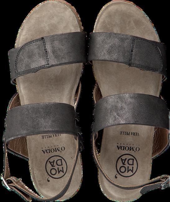 Black OMODA shoe 1720.2899  - large