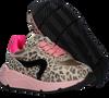 Rosane PINOCCHIO Sneaker low P1758  - small