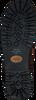 Braune BLACKSTONE Stiefeletten OM60 - small