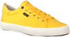 Gelbe SCOTCH & SODA Sneaker ABRA  - small