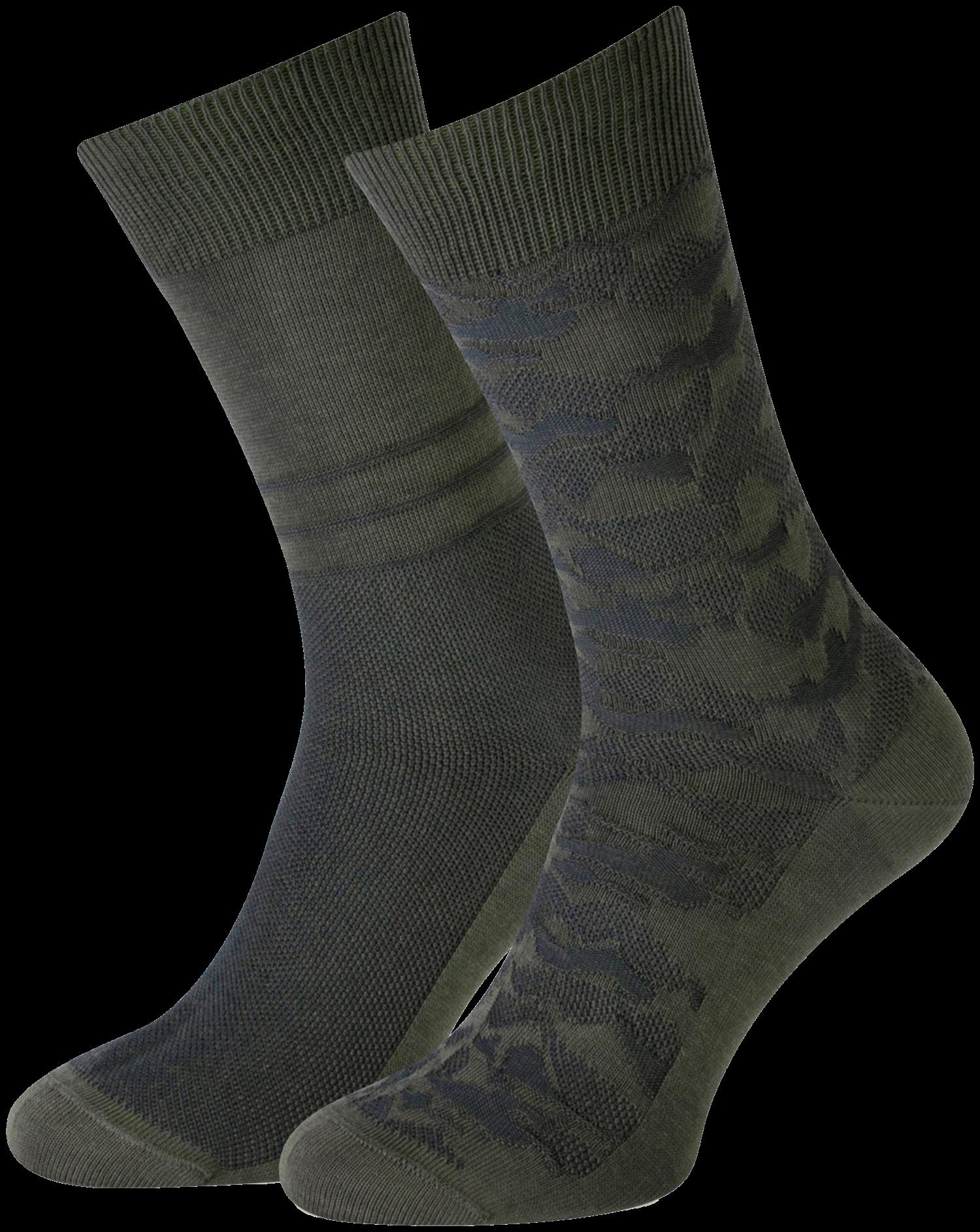Beige MARCMARCS Socken DAVE PV7IU