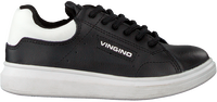 Schwarze VINGINO Sneaker low SINO  - medium
