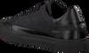 Schwarze ANTONY MORATO Sneaker MMFW01001  LE300004 - small