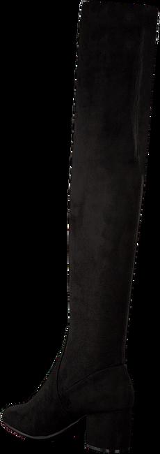 Black STEVE MADDEN shoe ISAAC  - large