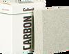 COLLONIL Reinigungsspray NUBUCK SUEDE CLEANER  - small