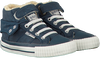 Blaue BRITISH KNIGHTS Sneaker ROCO - small