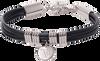Weiße TOV Armband 1840 - small