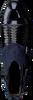 Blaue PERTINI Stiefeletten 182W15205C4 - small
