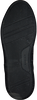 Schwarze NUBIKK Sneaker SCOTT - small