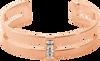 Goldfarbene TOV Armband 1799 - small