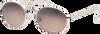Rosane IKKI Sonnenbrille ISLA  - small