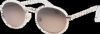 Rosane IKKI Sonnenbrille ISLA  - medium