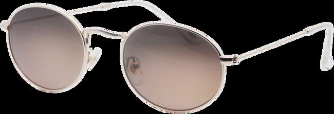 Rosane IKKI Sonnenbrille ISLA  - large