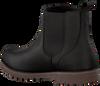 Schwarze UGG Chelsea Boots CALLUM - small