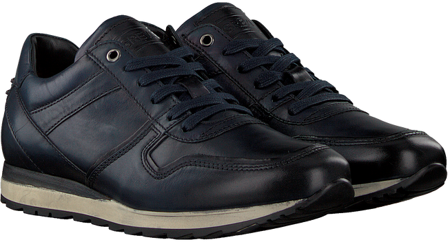 Blaue GREVE Sneaker low FURY 7243  - large
