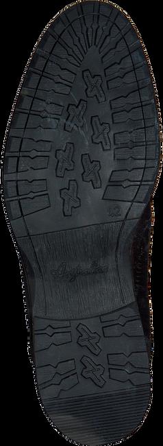 Braune AUSTRALIAN Schnürstiefel CONLEY - large