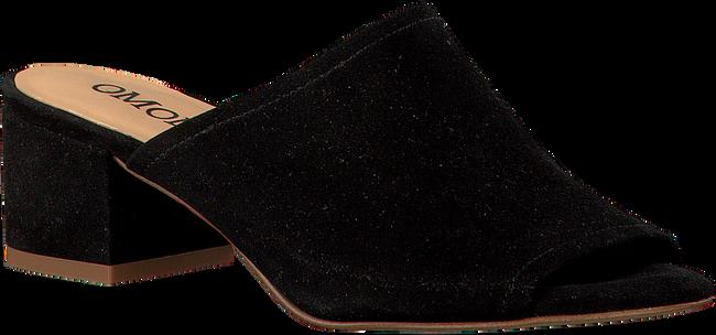 Schwarze OMODA Mules 4120102 - large
