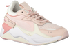 Rosane PUMA Sneaker RS-X TRACKS  - small