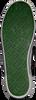 Grüne TOMMY HILFIGER Schnürschuhe SLATER 1E - small