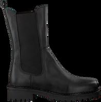 Schwarze OMODA Chelsea Boots JULIE  - medium