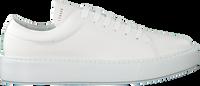Weiße COPENHAGEN FOOTWEAR Sneaker low CPH407M  - medium