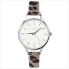 Silberne MY JEWELLERY Uhr MJ00851  - small