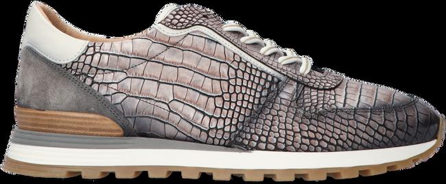 Graue GIORGIO Sneaker low 87520  - large